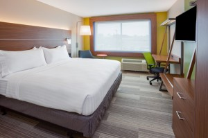 Holiday-Inn-Express-King-Room