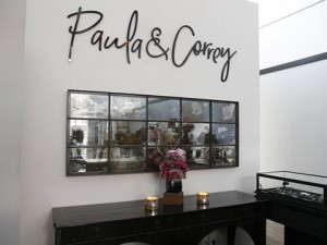 Paula and Correy 1