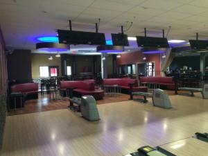 Premiere-Bowling-1116-1