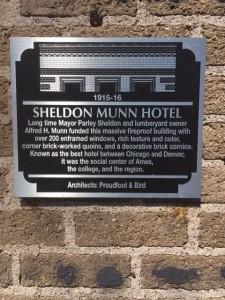 Sheldon Munn 5 091416