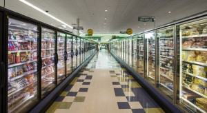 rsz price chopper frozen foods